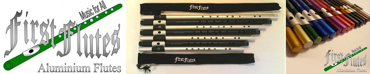 first flutes